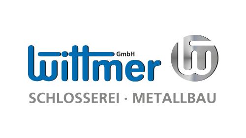 Wittmer Metallbau