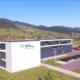 IST AG Imagefilm-Unternehmensfilme
